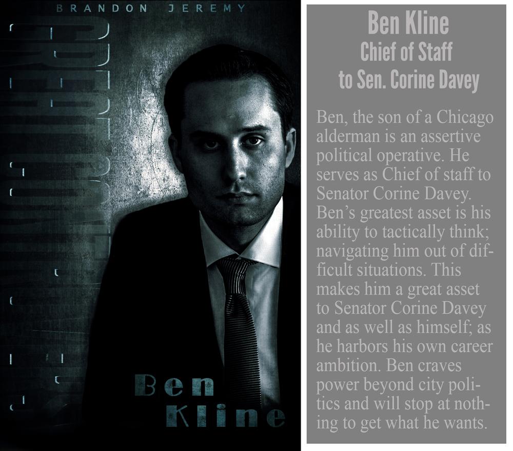 Ben Kline.jpg