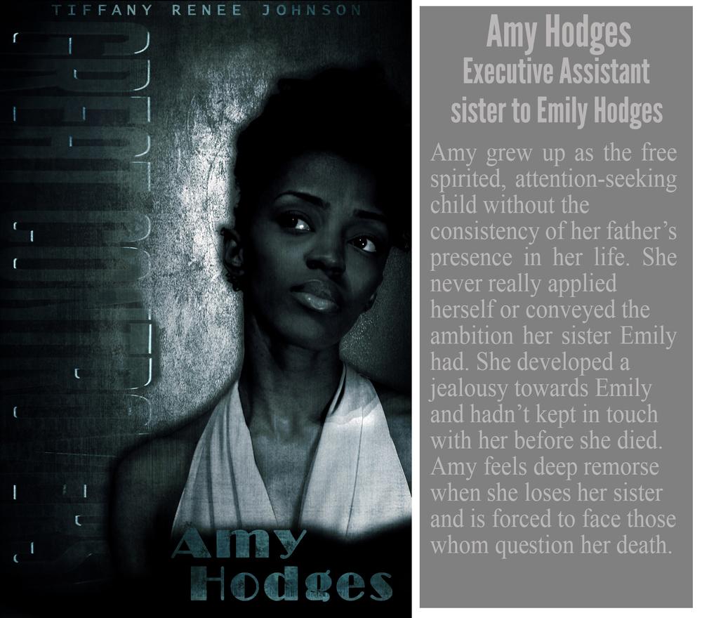 Amy Hodges.jpg