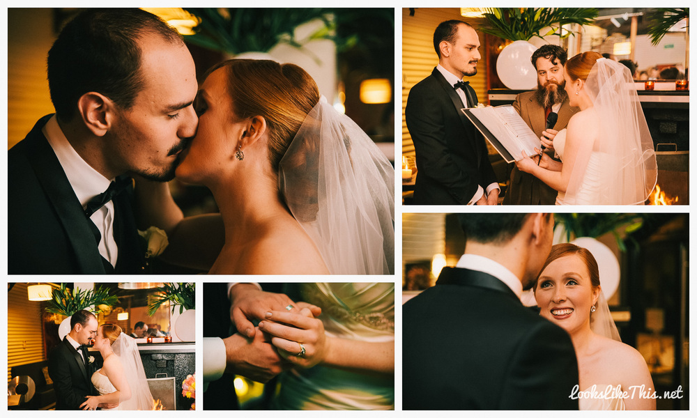 Marika and Jared collage-6.jpg