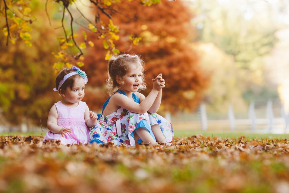 Olivia and Mileah-79.jpg