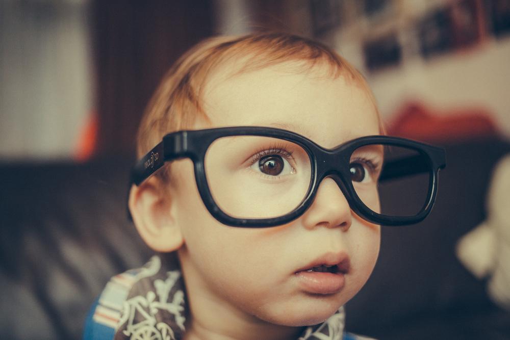 hipster-1.jpg