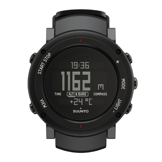 Global-ProductImages-Suunto-Core-Alu-Deep-Black-Suunto-Core-Alu-Deep-Black-3946.png