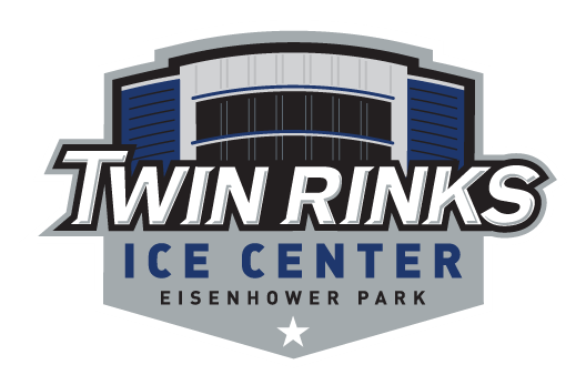 TWINRINKS_PRIMARY_LOGO-3.png