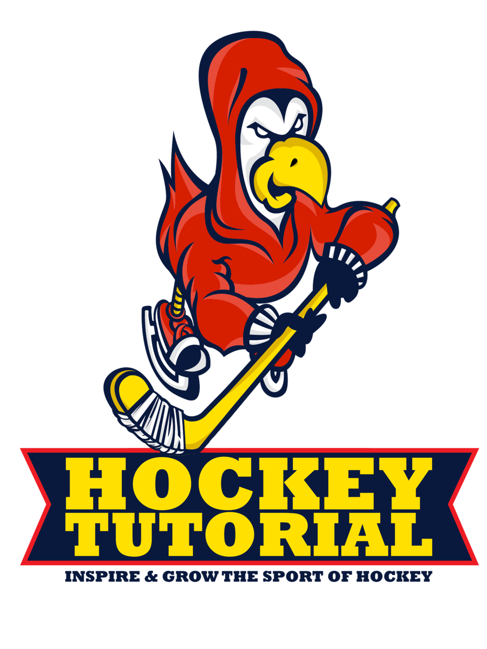 hockeytutorial
