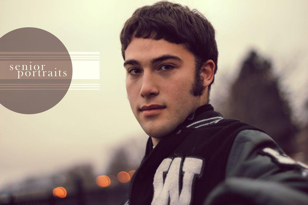 senior portraits image.jpg