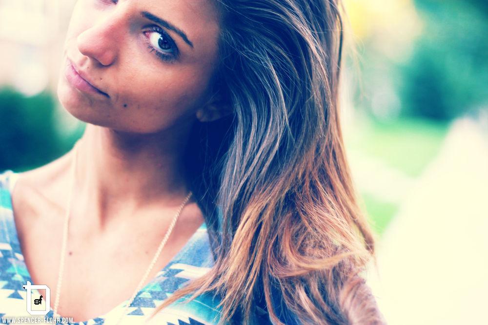 Mariah Soto - 4.jpg