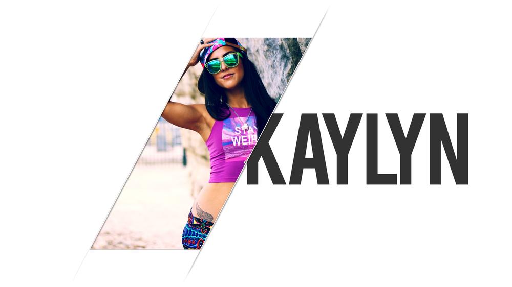 Model Thumbnail - Kaylyn.png