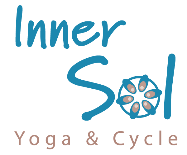 InnerSol Yoga & Cycle - Green Bay, WI
