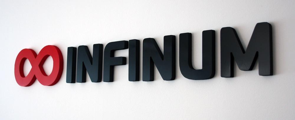 infinum-logo-zid.jpg