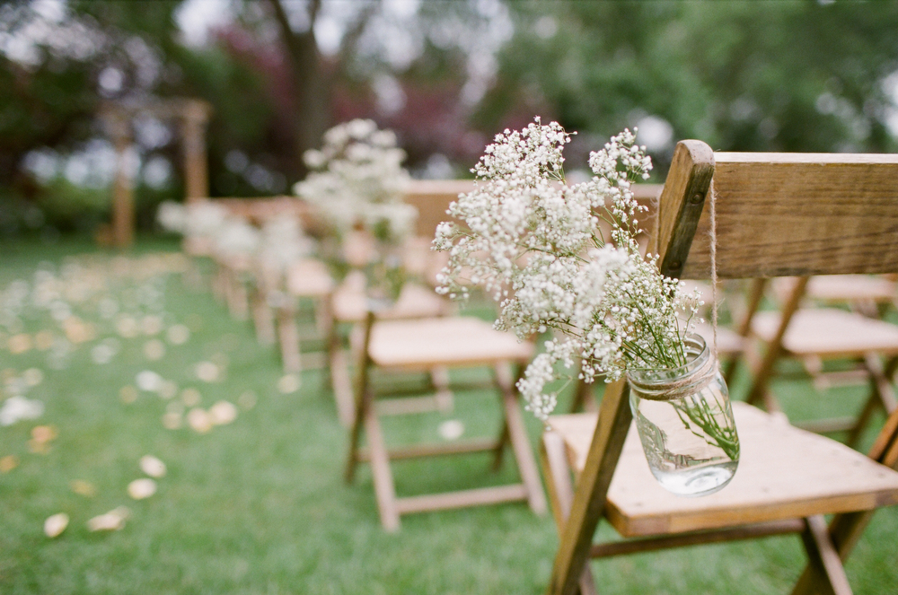 regina-saskatoon-wedding-2.JPG