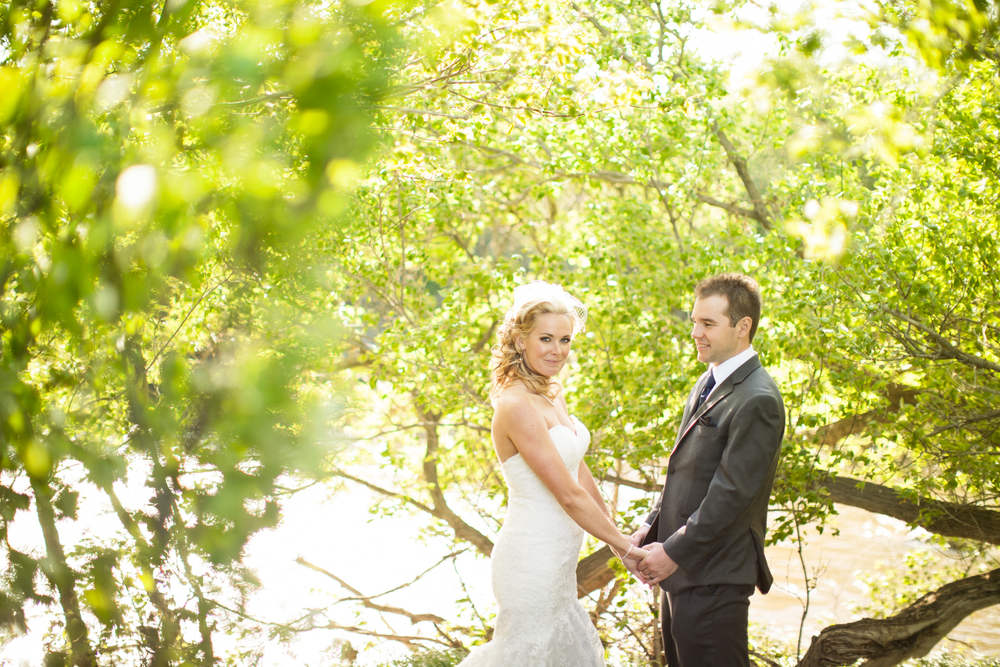 Jamie Bishop Photographs - Regina wedding photographer - Sherwood Forest, Saskatchewan, Canada