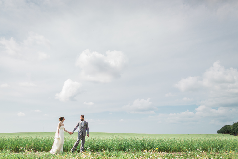 saskatchewan-weddings-bishop