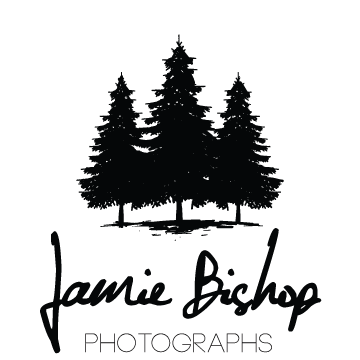 Kelowna, BC based wedding and lifestyle photographer- Jamie Bishop Photographs