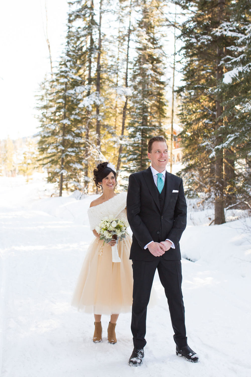 BC-destination-wedding-photographer-0009.JPG