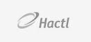 HACTL.jpg