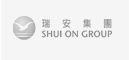 Shui On.jpg