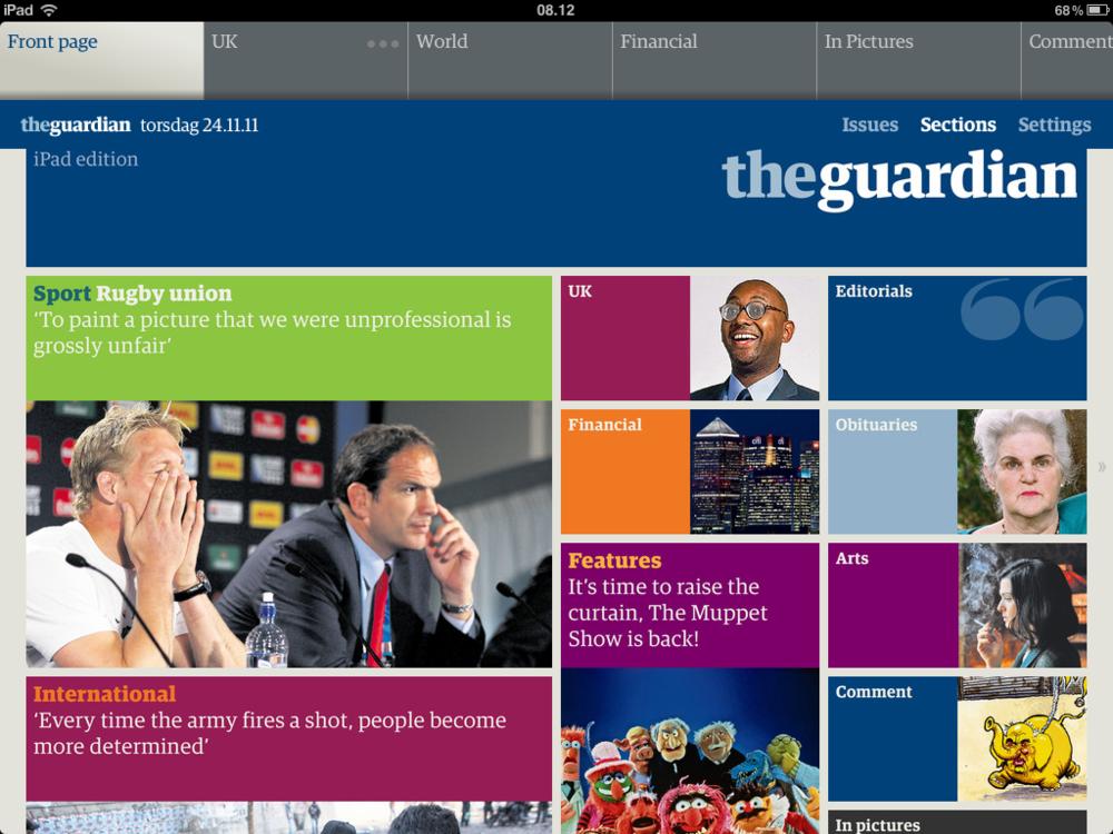guardian-mobile-10.jpg