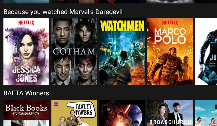 Netflix-because-you-watched.png