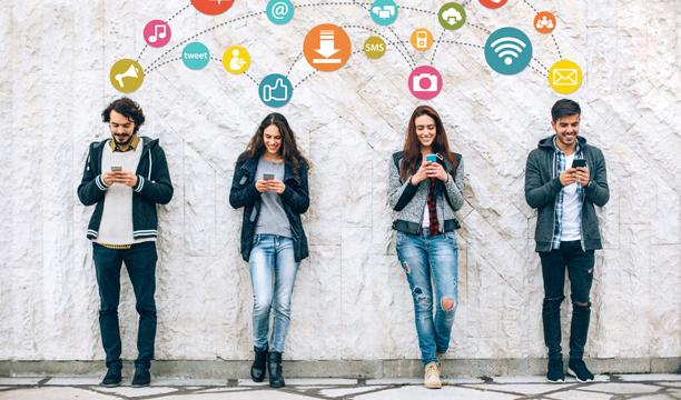 Social-Media-young-people-networking-sb-jun-Brand-Champions-jun-16.jpg