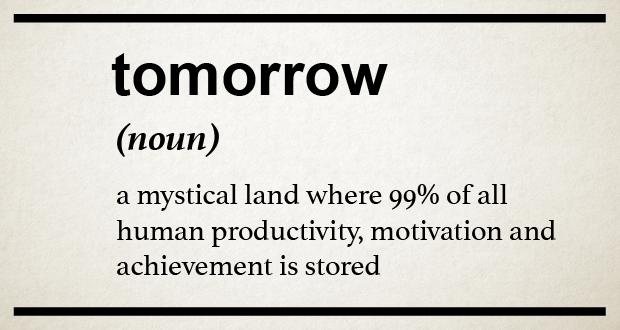 procrastination-01-620x330.png