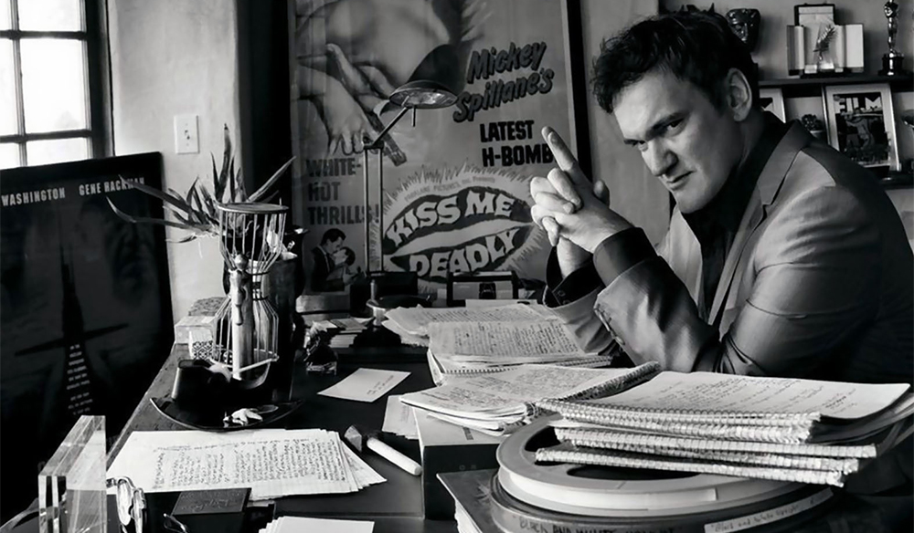 Tarantino-Screenwriting-Cover.jpg