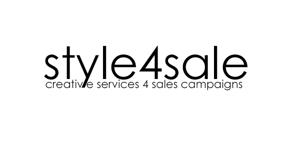 style4sale
