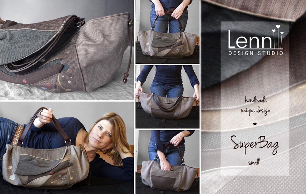 Lenn_G_Bags_16_SB.jpg
