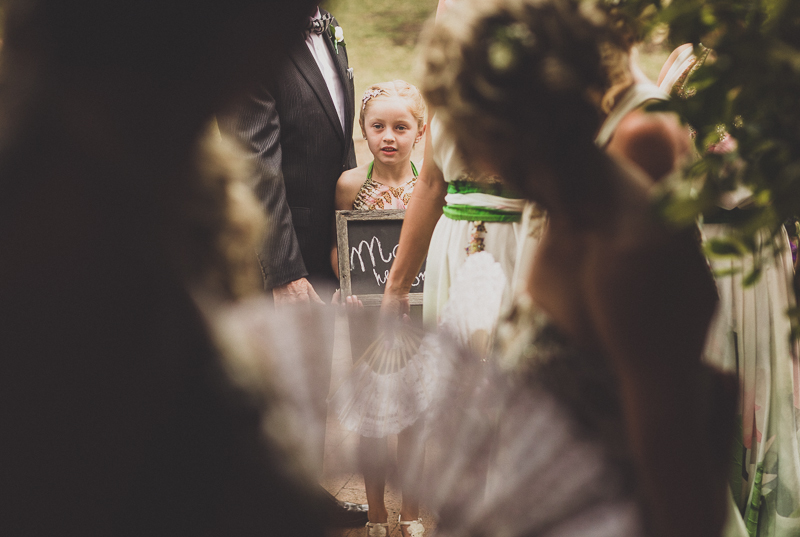 Hunter Valley Wedding Photography-48.jpg