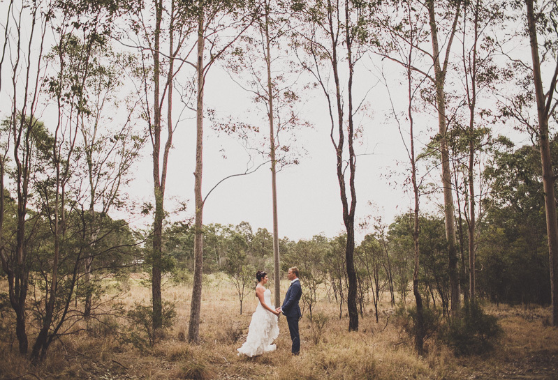 Hunter Valley Wedding Photography-68.jpg