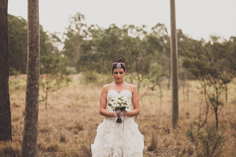Hunter Valley Wedding Photography-69.jpg