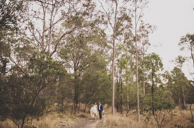Hunter Valley Wedding Photography-73.jpg