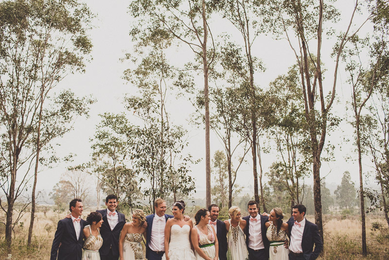 Hunter Valley Wedding Photography-79.jpg