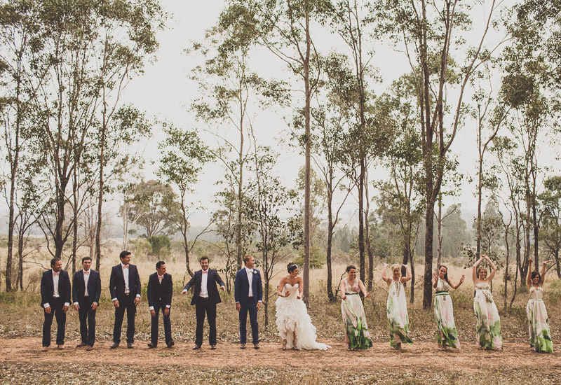Hunter Valley Wedding Photography-78.jpg