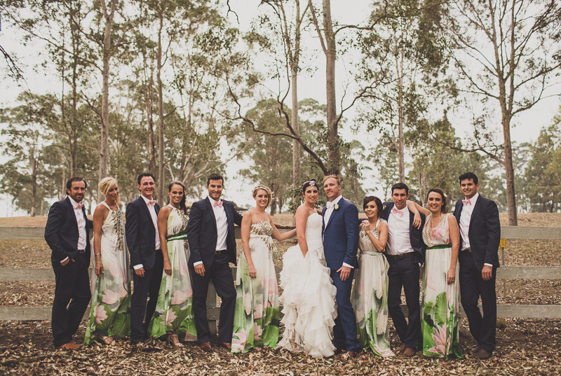 Hunter Valley Wedding Photography-80.jpg
