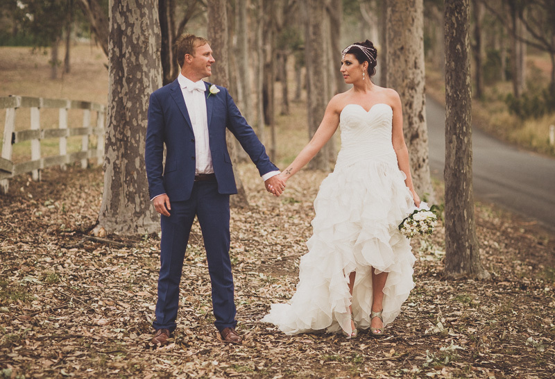 Hunter Valley Wedding Photography-82.jpg