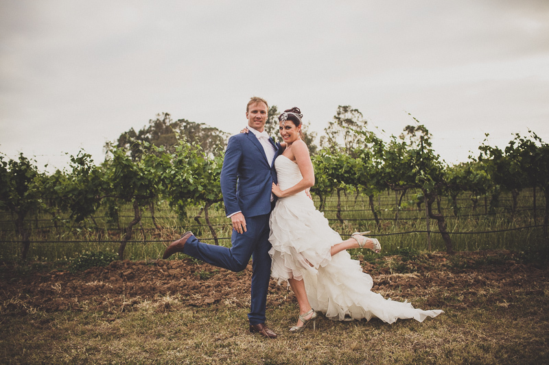 Hunter Valley Wedding Photography-86.jpg