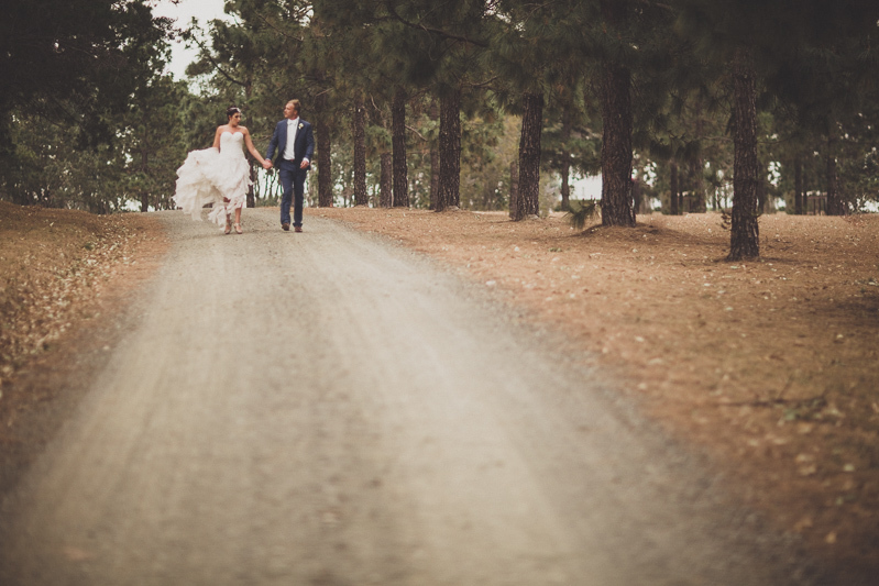 Hunter Valley Wedding Photography-85.jpg