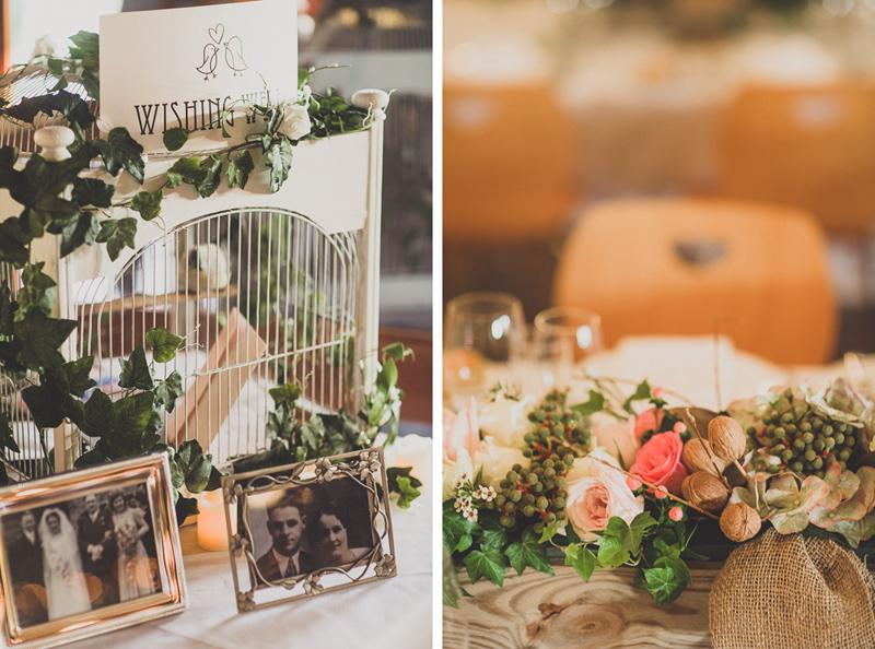 Hunter Valley Wedding Photography-89.jpg