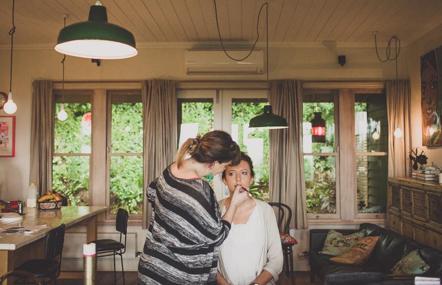 daylesfordwedding-3.jpg