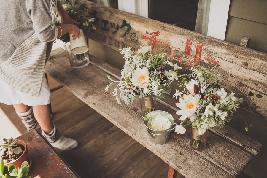 daylesfordwedding-22.jpg