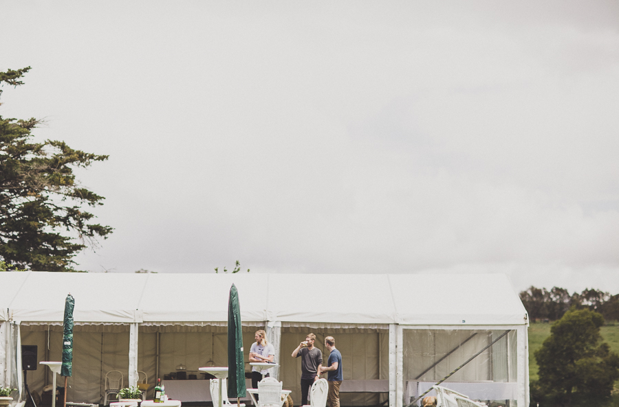 daylesfordwedding-35.jpg