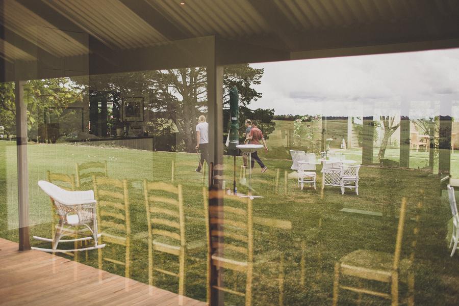 daylesfordwedding-42.jpg