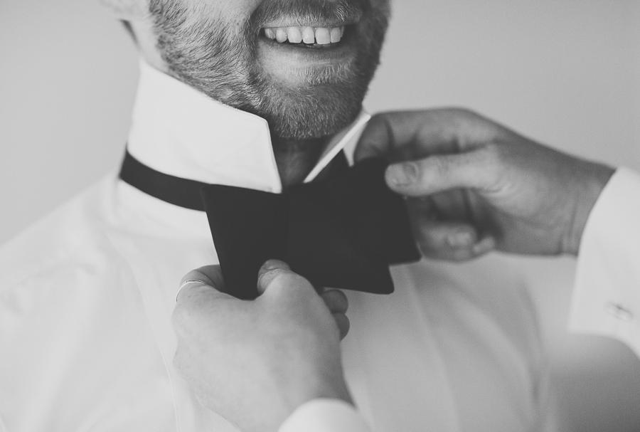 daylesfordwedding-48.jpg