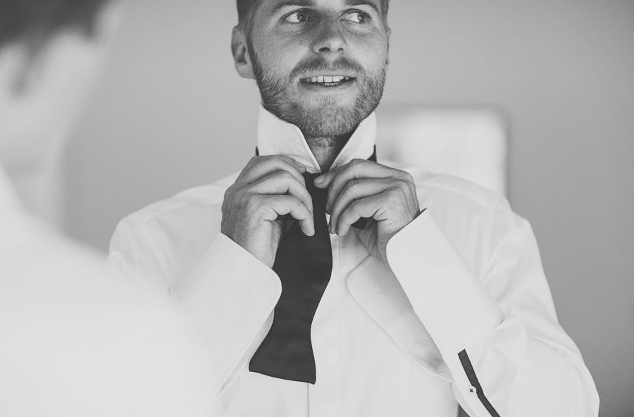 daylesfordwedding-49.jpg