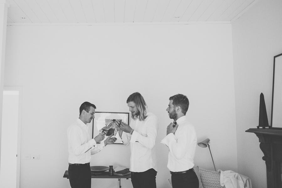 daylesfordwedding-52.jpg