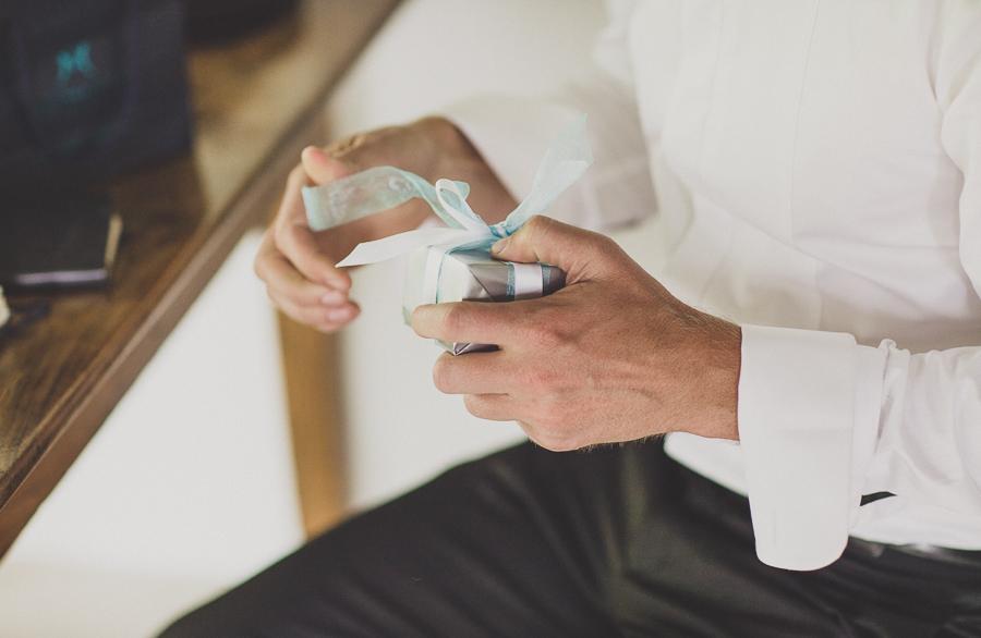 daylesfordwedding-53.jpg