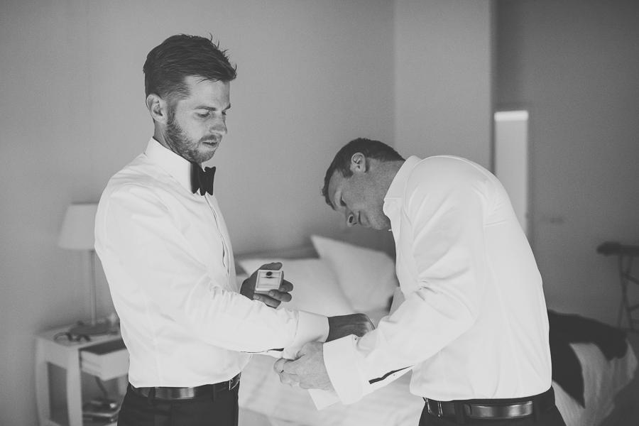 daylesfordwedding-55.jpg