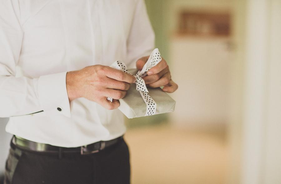 daylesfordwedding-56.jpg