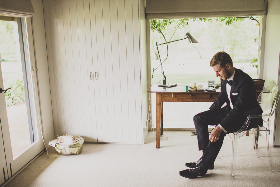 daylesfordwedding-59.jpg