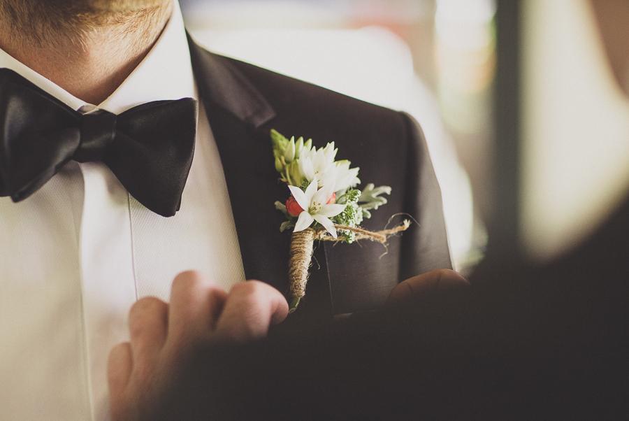 daylesfordwedding-60.jpg
